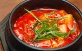 Vừa ăn vừa khóc với 7 món siêu cay đến từ xứ sở kimchi