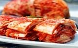 Cách làm kimchi cải thảo đúng chuẩn và siêu ngon