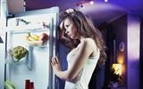 Làm gì để giảm cân mà không hành xác?