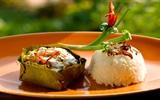 Khám phá 10 đặc sản lạ mà ngon của Campuchia