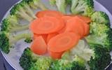 Sai lầm tai hại khi ăn cà rốt cần loại bỏ ngay
