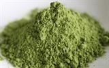 Phân biệt bột trà xanh với matcha và cách dùng