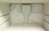 Mẹo rã đông tủ lạnh đúng cách an toàn và hiệu quả