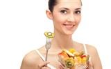 Thực đơn 3 ngày detox giảm 3kg