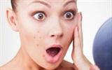 Nhận diện các bệnh nguy hiểm qua những biểu hiện trên gương mặt