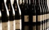 Bí quyết nấu ăn với rượu vang