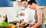 Bí quyết hạn chế chất béo trong nấu ăn (phần 2)