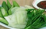 Cách chế biến rau ngon, không mất chất