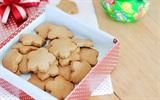 """Cùng làm bánh quy hoa mai cho """"may mắn"""" ngập tràn"""