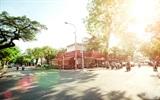 6 quán cà phê Đà Nẵng được lòng cả dân bản địa lẫn du khách