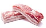 Mẹo hay phát hiện nhanh thịt lợn có chất tạo nạc Salbutamol