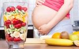 5 việc mẹ bầu nên tránh sau khi ăn