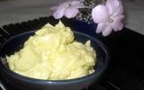 Tự làm bơ an toàn ngay tại nhà chỉ với 2 bước