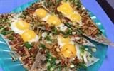 Những món ăn vặt ngon nổi tiếng ở Đà Nẵng