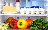 17 mẹo bảo quản giúp thực phẩm tươi lâu hơn