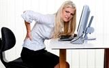 Chữa đau lưng bằng 4 bài thuốc dân gian dễ tìm ngay tại nhà