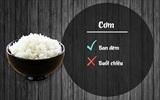 11 thực phẩm sẽ hại nếu ăn uống sai giờ