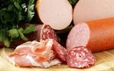 Thịt chế biến sẵn có tốt cho sức khỏe?