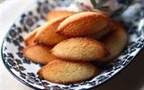 4 bước làm bánh dừa nướng béo thơm