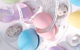 Đập trứng đọc lời yêu thương