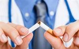 5 bí quyết giúp chàng cai thuốc lá hiệu quả