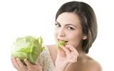 Tác dụng chữa bệnh của bắp cải ít ai biết