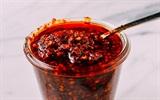 Hướng dẫn làm sa tế ớt óng ánh đúng chuẩn cay béo