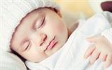 Cách để bé ngủ ngon mà các mẹ nên tham khảo
