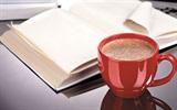 Uống cà phê mỗi ngày giúp bạn tránh bệnh tim mạch