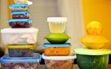 Mẹo bảo quản các món đặc trưng ngày Tết