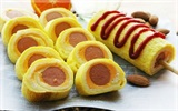 6 món trứng cực thơm ngon giúp bạn giảm cân nhanh chóng