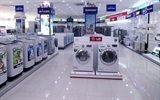 Nên chọn mua máy giặt lòng ngang hay lòng đứng