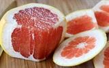Top 4 loại trái cây có khả năng thanh lọc máu