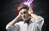 12 kiểu đau liên quan tới cảm xúc của bạn