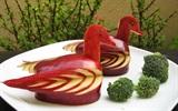 7 cách tỉa táo nhanh và gọn