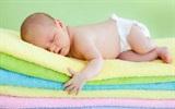 Top 10 sai lầm phổ biến khi cho bé đi ngủ