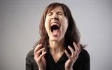 Mẹo hay giúp trị bỏng lưỡi trong chốc lát