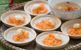 Khám phá điểm khác biệt của món bánh bèo ở các vùng miền Việt Nam