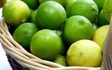 5 cách giảm mỡ bụng với trái chanh