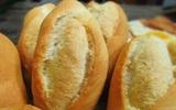 Tác hại của chất phụ gia gây ung thư trong bánh mì và cách nhận biết
