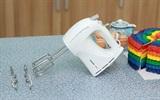 Cách chọn và mua máy đánh trứng đúng chuẩn