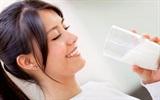 Sữa dành cho bà bầu: Uống thế nào mới tốt?