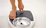 4 kiểu tăng cân tiết lộ tình trạng sức khỏe của bạn
