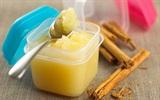 Chế biến món ăn dặm từ trái cây cho trẻ từ 6-9 tháng tuổi