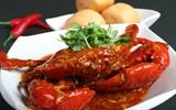 10 cách chế biến hải sản ngon như ngoài hàng