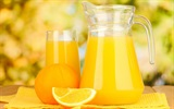 """6 cách uống nước cam """"lợi bất cập hại"""" mà nhiều người hay mắc phải"""
