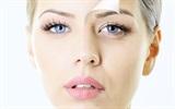 Cách làm giảm mỡ bọng mắt nhanh và hiệu quả 100% tự nhiên