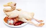 Bí quyết chọn và khử mùi hôi của vịt khi chế biến