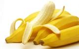 Bật mí 8 cách làm đẹp với vỏ trái cây có thể bạn chưa biết