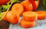 11 loại thực phẩm cực tốt cho phụ nữ bị rối loạn kinh nguyệt